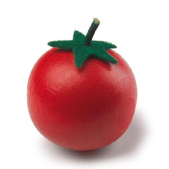 Fruits & Vegetables - Tomato