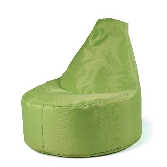 Outdoor Bean Bag Green