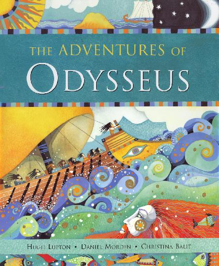 odysseus hubris The convention of the epic hero's hubris has undergone drastic changes since  homer's day  in the odyssey it is hubris which leads odysseus to many fates.