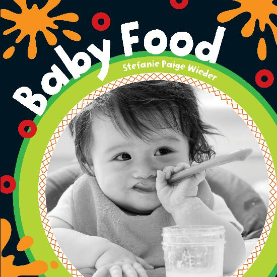 Baby Food - BB