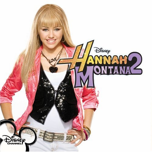 http://www.firetheimagination.ca/images/productImages/orig/Hannah_Montana_Meet_Miley.jpg