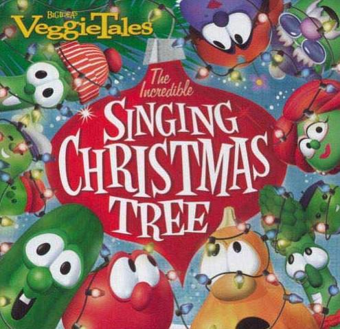 Free Printable Religious Christmas Plays