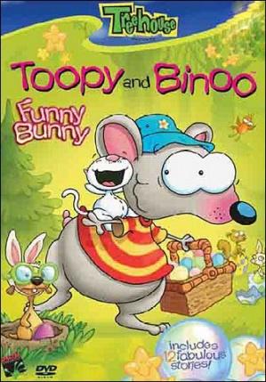 funny bunny. Funny Bunny