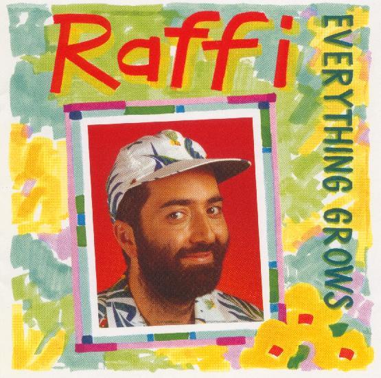 Raffi – C-a-n-a-d-a Lyrics   Genius Lyrics