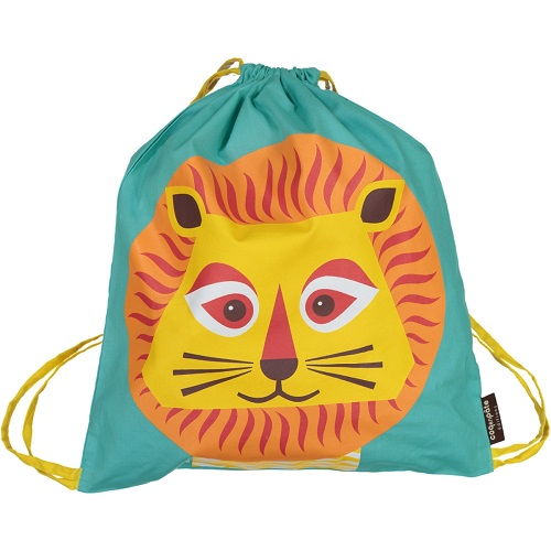 Coq en Pate - Lion Rucksack WHILE QTY LAST